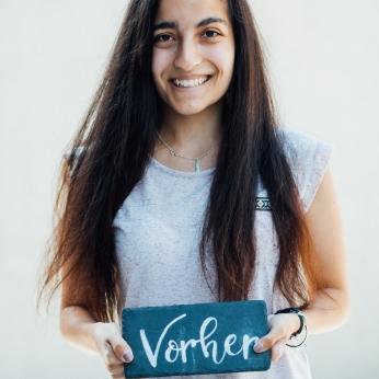 10_Vorher