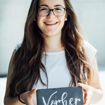 18_Vorher